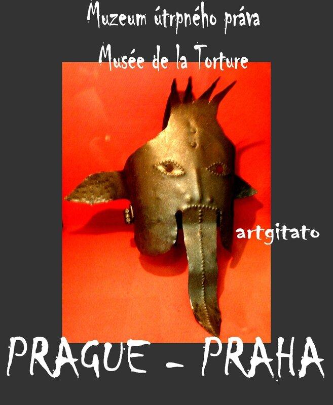 prague-musee-de-la-torture Artgitato 8 Muzeum útrpného práva Museum of Medieval Torture1
