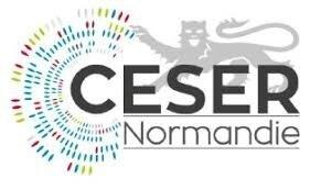 Jean-Luc LEGER le président du CESER… à rien ?