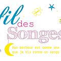 Au Fil des Songes