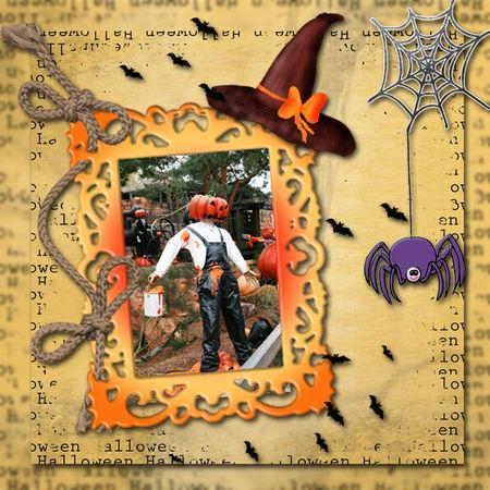 collab_halloweenshow_kirsten_2