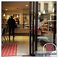 Boulangerie Cocherel (Paris V)