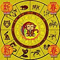 Le temps du singe