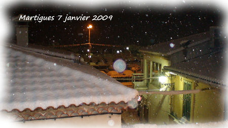 Martigues_en_neige_003