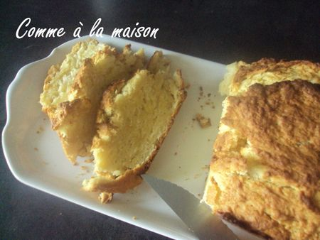 130521 - Brioche sans map (11)