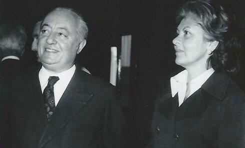 prince-jean-de-broglie-secretaire-etat-de-gaulle-1