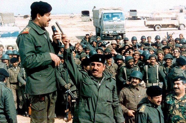 Hussein1990