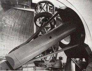 Telescope_Palomar