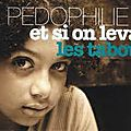 Un journaliste franais condamn  12 ans de <b>prison</b> pour pdophilie  Casablanca