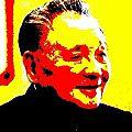Deng Xiaoping, l'architecte économique de la <b>Chine</b> communiste