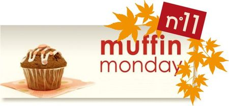 muffin_monday_11__logo