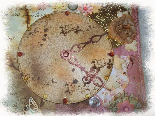 http://storage.canalblog.com/45/69/52086/55799784_m.jpg