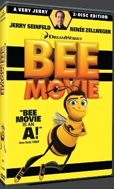 bee_movie_dvd_225