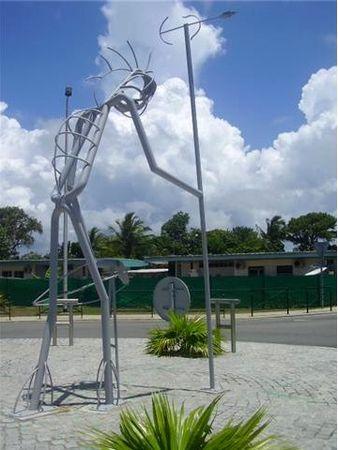 Guyane17