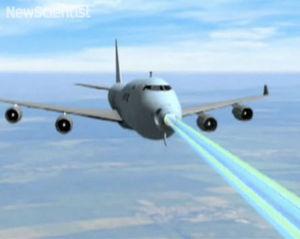 laserjetmissilefeb