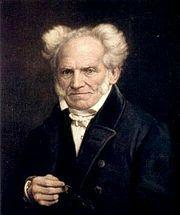 180px-Schopenhauer