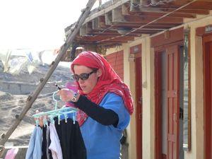 Trek Annapurna FZ28 - 0979