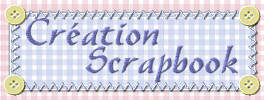 banner_creation_scrapbook