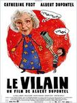 Le_Vilain