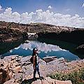 Explorez la beauté cachée des Highlands