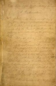 Emancipation_proclamation_document-gr131529
