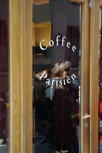 coffee_parisien