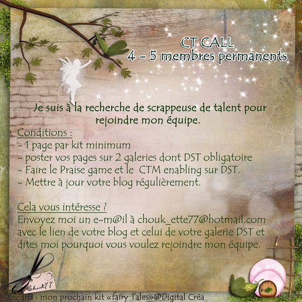 appel_ct_fr_174a058