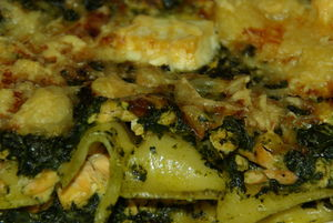 lasagnes_saumon__pinards_feta__1_