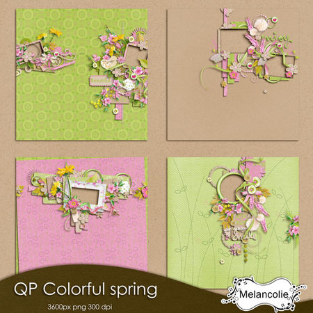 previewqpcolorfulspring_melancolie
