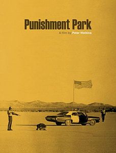 punishment-park-1
