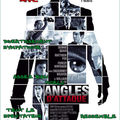 [dvd] ANGLES D'ATTAQUE