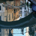 Photos de Venise