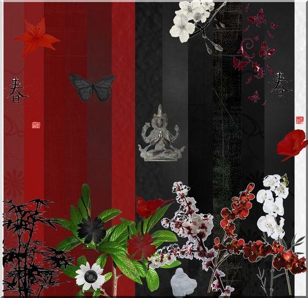 http://aiyanascrap.canalblog.com
