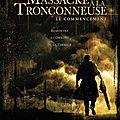 <b>Massacre</b> <b>A</b> la <b>Tronçonneuse</b> : Le Commencement (Les origines de la terreur)