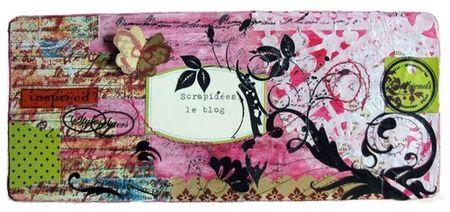 http://storage.canalblog.com/46/09/154492/62152258_p.jpg