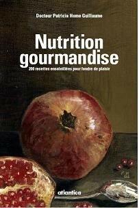 nutrition_gourmadise