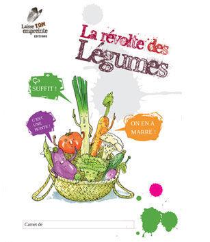 La_revolte_des_legumes