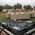<b>DJ</b> MAROC ANIMATION EVENEMNTS ANNIVERSAIRES 06 64 00 04 45