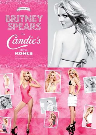 britney_spears_candies