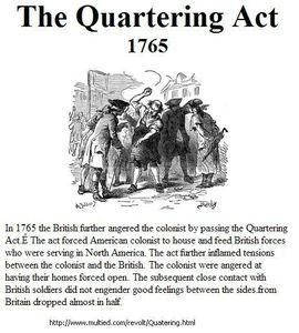the-quartering-act