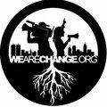 #MéDIA ALTERNATIF #<b>CENSURE</b> - Le site WeAreChange.org bloqué en France