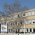 Le blog des élèves du Collège Jean Moulin