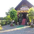 Konfusius (Restaurant Thaïlandais <b>Torcy</b> Seine et Marne Restopolitan)