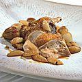 Et si vous preniez un cours de cuisine 3 étoiles avec Régis Marcon ?