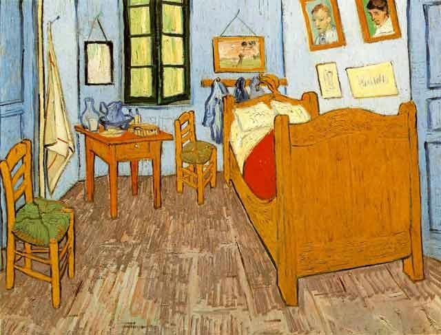 van20gogh27s20room20at20arles
