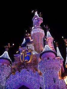 Weekend 22/23 décembre en images 20432033_p