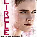 Critique de The Circle en ligne