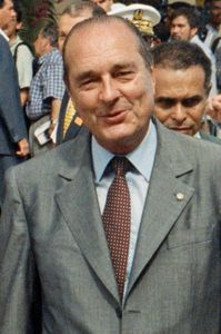 398px-Jacques_Chirac1