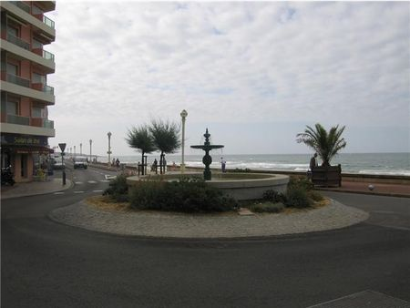 rond_point_chateau_d_olonne