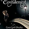 Envotement - <b>Cara</b> <b>Lynn</b> <b>Shultz</b>