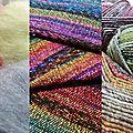 La nouvelle boutique est en ligne ! www.crochet-<b>laine</b>-et-tricot.net